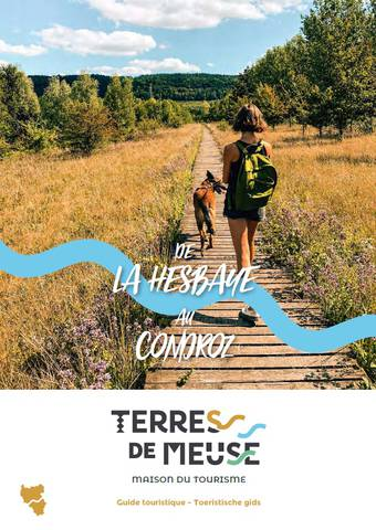 Guide touristique Terres-de-Meuse