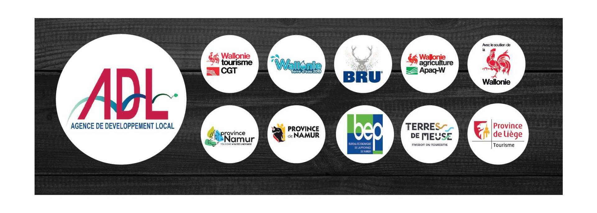 sponsor-tables-00.jpg